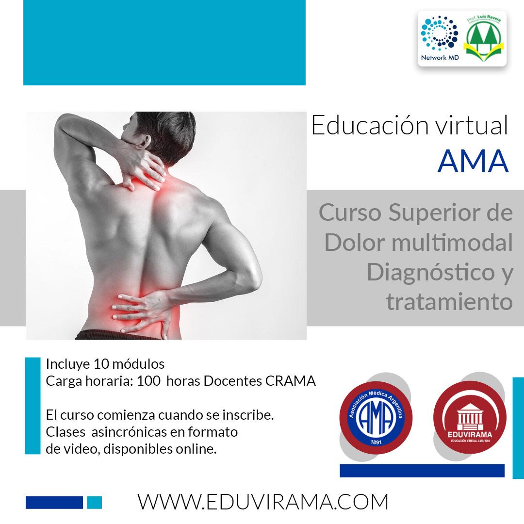 Curso-Superior-de-Dolor-multimodal-Diagnóstico-y-tratamiento