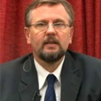 Dr-falasco