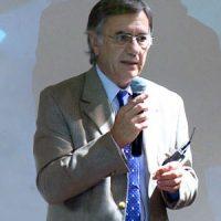 Dr Néstor Spizamiglio
