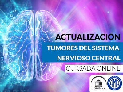 Tumores del Sistema Nervioso Central