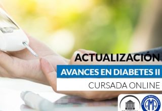 Avances en Diabetes II