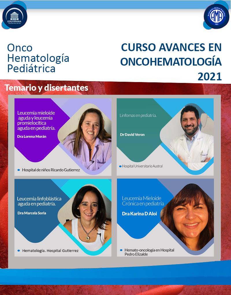 curso-de-oncohematologia-pediatrica-2021_002 (1)