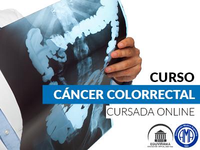 cursocancercolorrectal