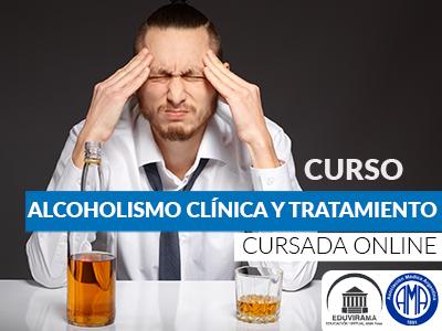 cursodealcoholismoclinicaytratamiento
