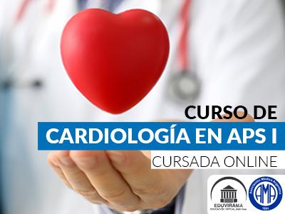 cursodecardiologiaenaps1