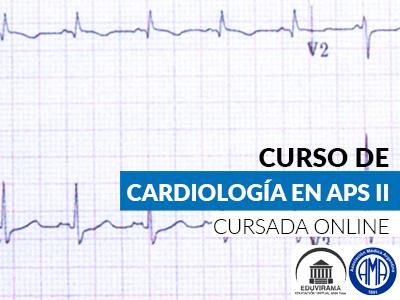cursodecardiologiaenapsII