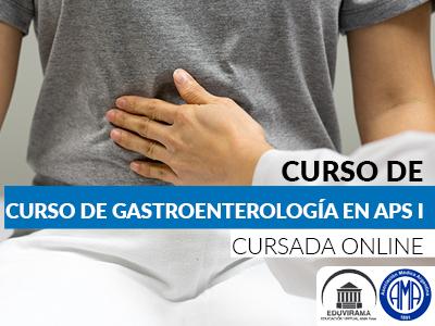 cursodegastroenterologiaenapsI