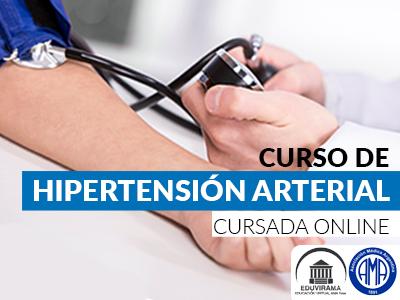 cursodehipertensionarterial