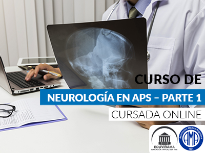 Neurología en APS – parte 1
