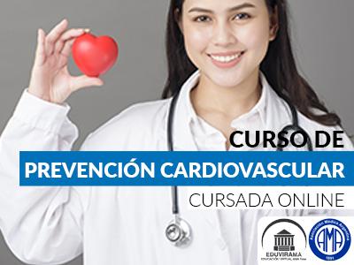 cursodeprevencioncardiovascular