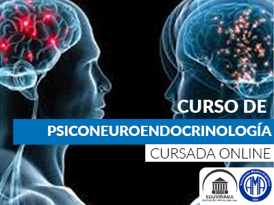 Psico-neuro-endocrinología