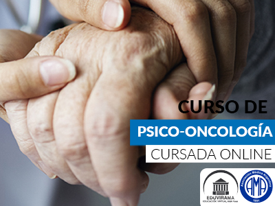 Psico-oncologia