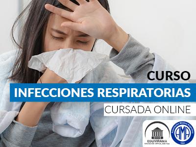cursoinfeccionesrespiratorias