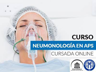 cursoneumonologiaenaps