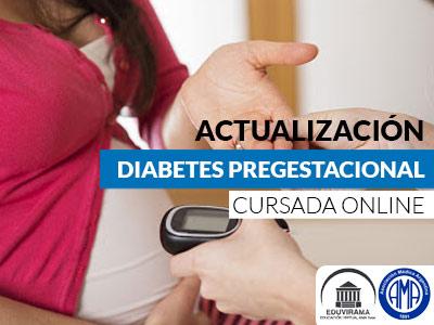diabetes-pregestacional