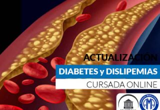 Diabetes II y dislipemia