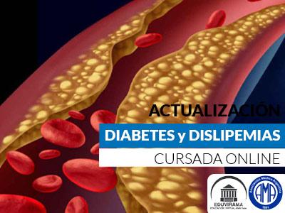 diabetes-y-dislipemias