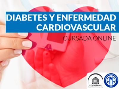 diabetes-y-enfermedad-cardiovascular