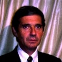 Dr Rodolfo Bado