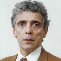 Dr Jorge Renna