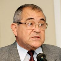 Dr. Diego Calzada