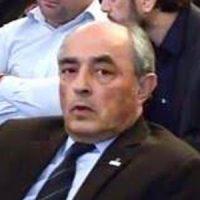 Dr. Ricardo Herrero