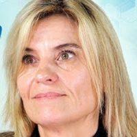 Dra Inés Morend