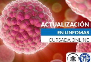Avances en linfomas foliculares, hodgkin y NO hodgkin
