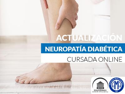 neuropatia-diabetica (1)