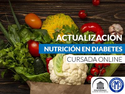 nutricion-en-diabetes_