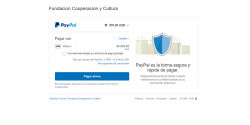 pagando-con-Pay-Pal-paso-2