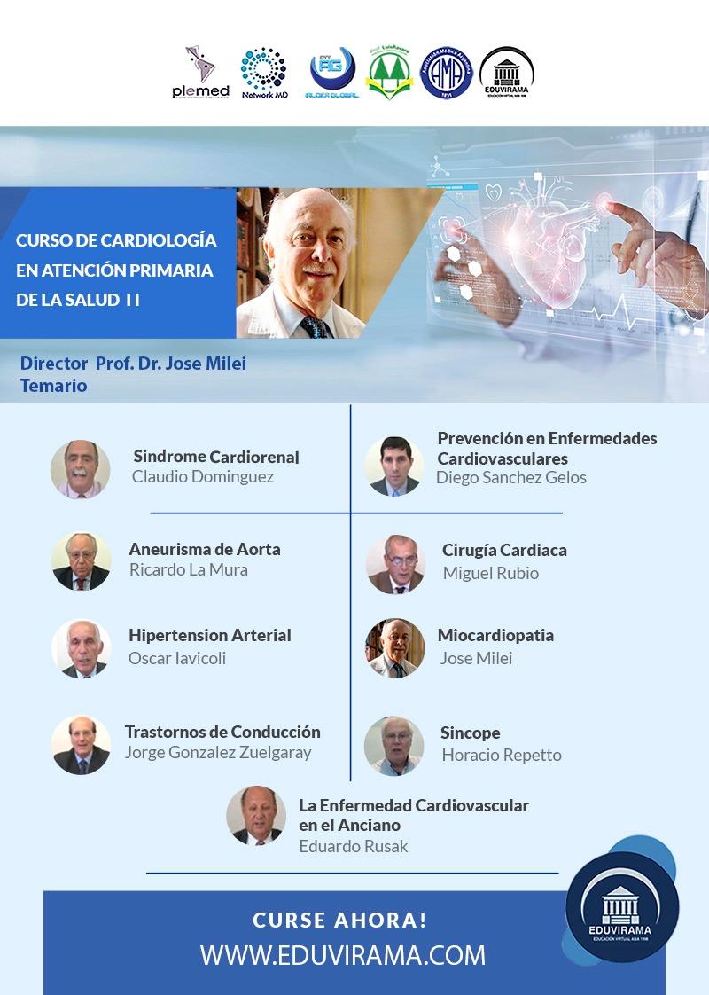 poster cardiologia en aps II