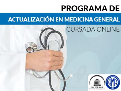 programadeactualizacionenmedicinageneral